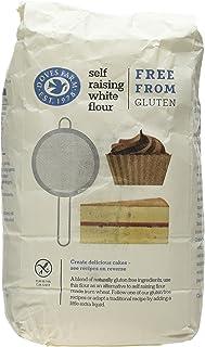 Dove Farms Gluten Free Self Raising Flour, 1 kg