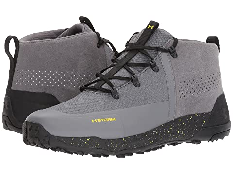 34a85fa4776 Under Armour UA Burnt River 2.0 Mid at 6pm