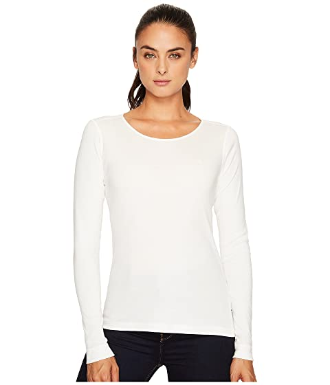 9a2885c257e Fjällräven Övik Long Sleeve Top at Zappos.com
