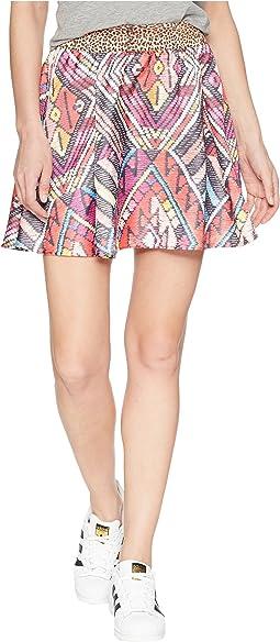 Farm Skirt