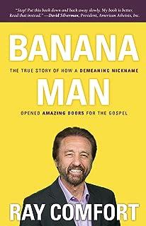 Best ray comfort banana Reviews