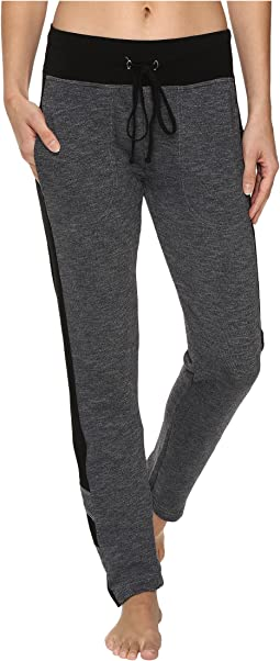 Sport Lounger Pants
