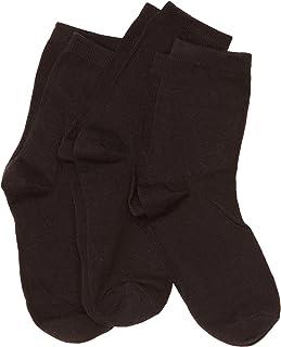 Short School Socks - Calcetines para niños