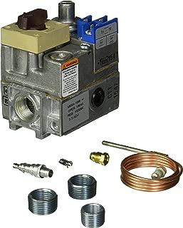 Best v800a1088 gas valve Reviews