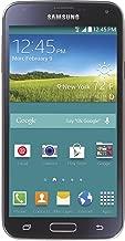 Samsung STSAS903VCPWP Galaxy S5 Straight Talk 4G LTE Prepaid Smartphone
