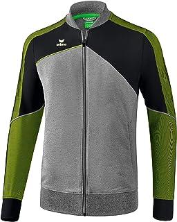 Erima Premium One 2.0 Presentatie jas voor heren