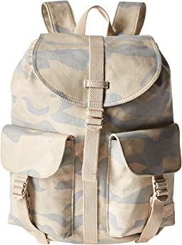 Herschel Supply Co. - Dawson X-Small
