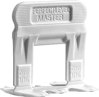 Best tile master ga Reviews