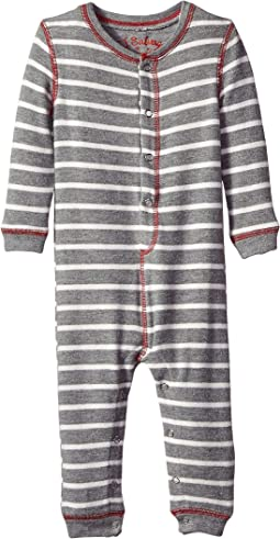 Stripe Romper (Infant)