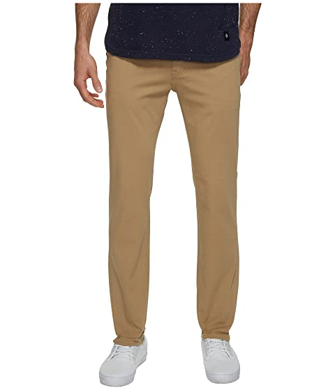 Levi's® 511 Mens Commuter Fit Slim xTYxpBg