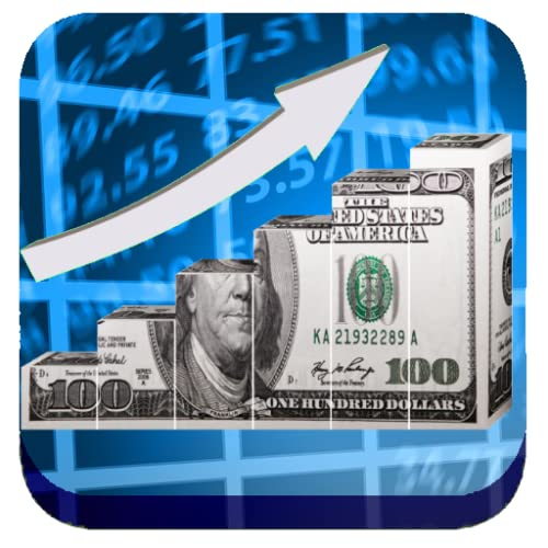 Stock Market Day Trade Course - Investment course for beginner and experienced investors