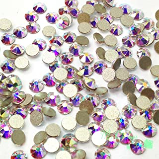 ab crystals wholesale