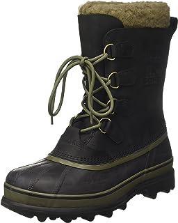 3783dd7f9da Amazon.com  13.5 - Snow Boots   Outdoor  Clothing