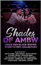 Best short stories written by asian authors Reviews