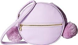 Sidekick Crossbody Circle Bag II