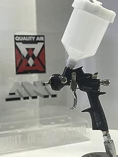 ANI F160-PLUS/S HVLP 1.3 MM 500 CC Spray Gun USA