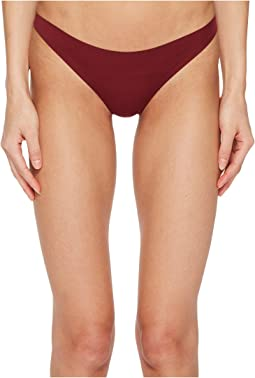 Stella McCartney - Stella Smooth & Lace Bikini Brief