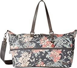 New Adventure Orchard Travel Duffel