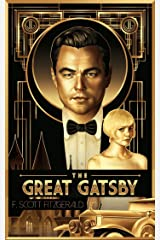 The Great Gatsby Kindle Edition