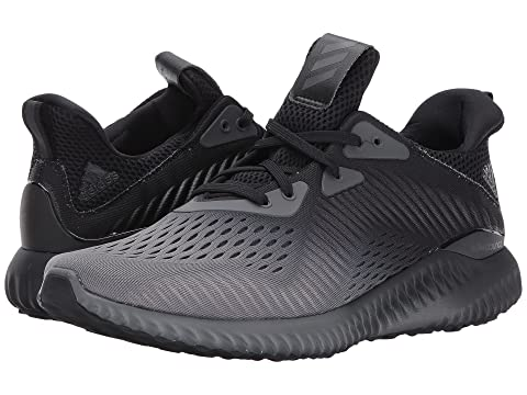 Adidas AlphaBounce monstruo fade Allied Health Professional