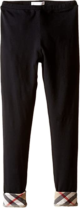 Burberry Kids - Penny Pants (Little Kids/Big Kids)