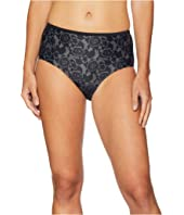 adidas by Stella McCartney - Bikini Bottom CZ3710