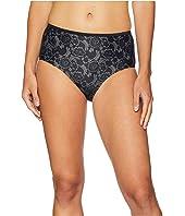 adidas by Stella McCartney - Bikini Bottom CZ3710
