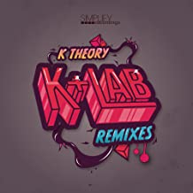 Best k theory remix Reviews