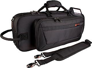 Protec PB301CT Contoured Trumpet Pro Pac Case - Black