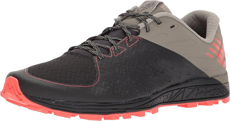 New Balance Mens Vazee Summit V2 Trail Running shoes