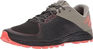 Men's Vazee Summit V2 Trail Running Shoe