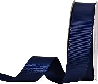 Best designer grosgrain ribbon wholesale Reviews