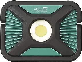 Advanced Lighting Systems SPX201R Aluminum Work Light (2000 LM DC)