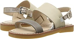 Elephantito - Mikonos Sandal (Toddler/Little Kid/Big Kid)