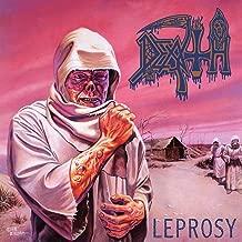 death leprosy lp