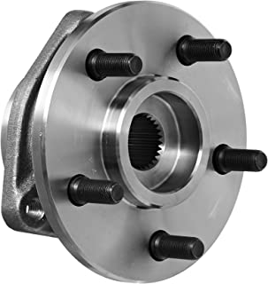 Best timken ball joints Reviews