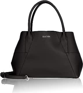 Pure Satchel Handbag