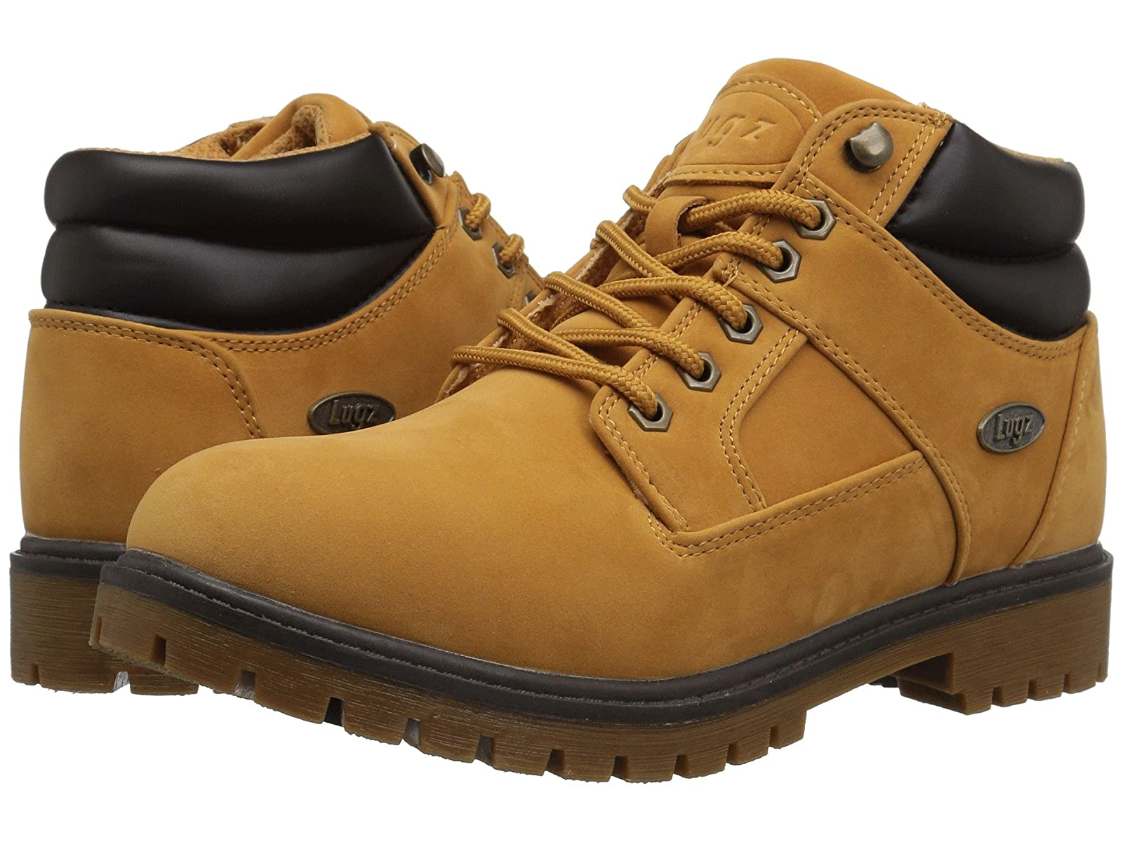 Lugz Cairo MidCheap and distinctive eye-catching shoes