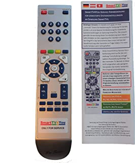 Suchergebnis Auf Für Fernbedienung Samsung Fernseher Elektronik Foto