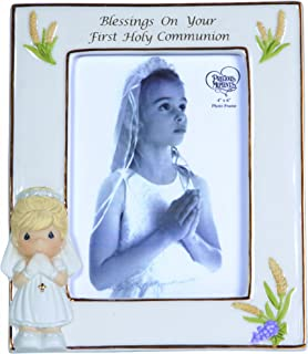 Best precious moments communion frame Reviews