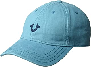 Men's Core Logo Baseball Cap