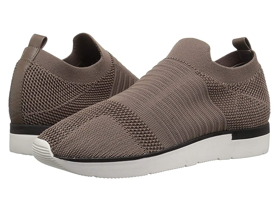 J/Slides Great (Taupe Knit) Women