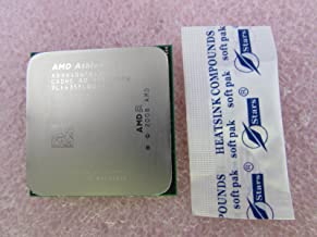 AMD ADX640WFK42GM Athlon II X4 640 3.00GHz Socket AM2+/AM3 Propus CPU Processor