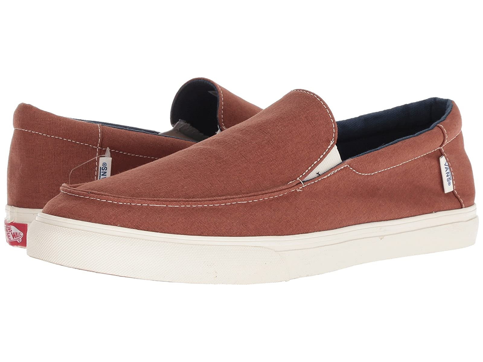 Vans Bali SFAtmospheric grades have affordable shoes