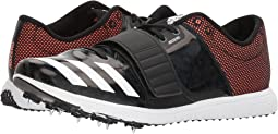 adidas Running - adiZero TJ/PV