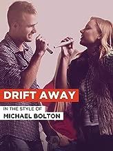 Best drift away movie Reviews
