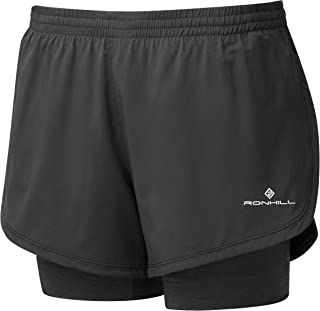 ronhill stride shorts