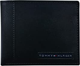 Best mens wallet with window Reviews