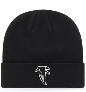 NFL Legacy OTS Raised Cuff Knit Cap