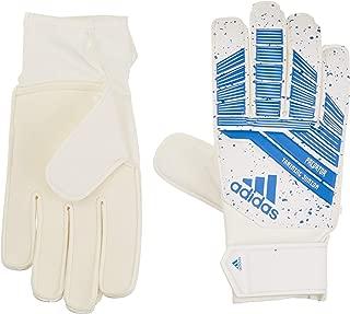 grippiest goalkeeper gloves